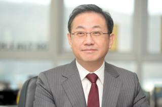 [월요논단]벤처 활성화는 조속한 창업 안전망 작동부터