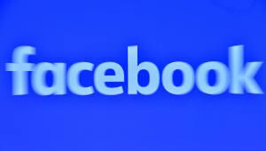 [국제]페이스북, 병원과 환자정보 공유하려다 중단