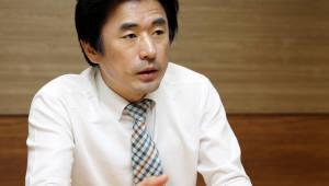 [人사이트]이상헌 고려대의료원 의과학정보단장