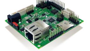 케이씨에스, 암호칩 상용화…IP카메라·스마트미터기 등 IoT 보안 진출