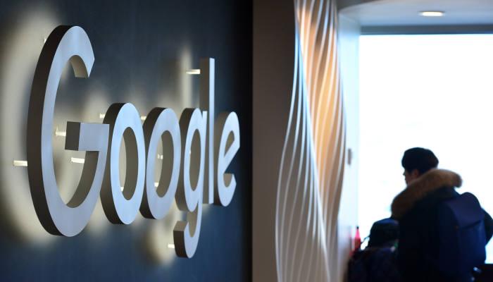 구글코리아 중국게임 담당 인력 강화...한국게임 허리 '빨간불'