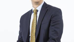 비바시스템즈, 심현종 한국지사장 선임