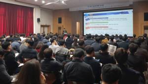 KTR-중기부 중국수출 첫걸음, 인증 전과정 지원
