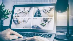 주택법 개정해 '공동주택 간 사이버 경계벽 구축해야'