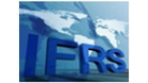 {htmlspecialchars(LG CNS, 국제회계기준 'IFRS 17' 사업 연달아 수주...금융권 IT강자 입증)}