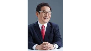 한국정보화진흥원, 문용식호 닻 올렸다…한 단계 도약 기대