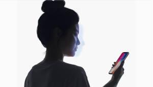 삼성디스플레이, 차기 아이폰용 패널 5월 생산 돌입