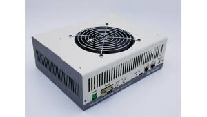 SH모바일, 올인원 배터리 검사 장비 개발
