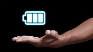 전고체 배터리 앞서 나가는 일본...국제 표준화 주도 야심