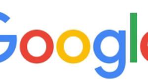 [국제]구글, 항공기내 무선 인터넷 사업 진출하나… 노키아와 인수 협상 중