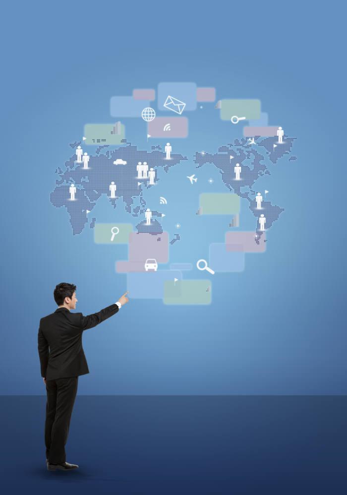 특허청-지식재산서비스협회, IP 사무관리원 양성 교육