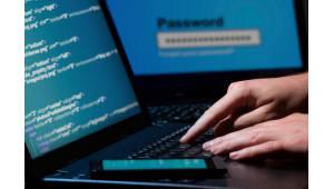 로봇프로세스자동화(RPA), 대형 IT서비스 업계도 진출...올해 확산 원년