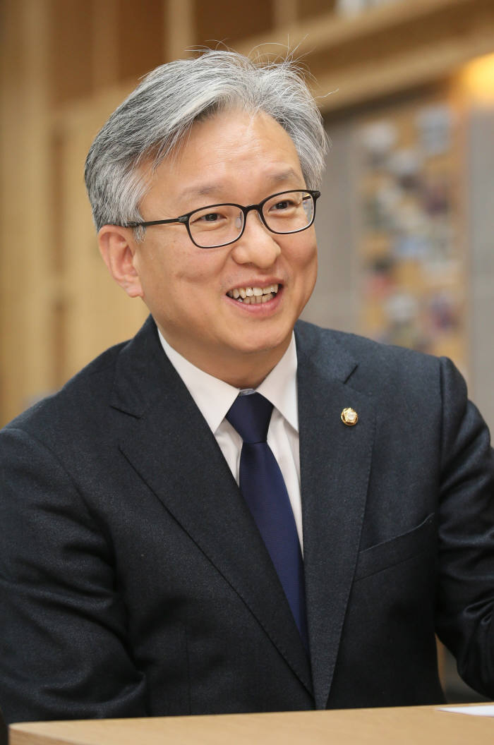 권칠승 의원, 폐지수거 어르신 지원 법 발의