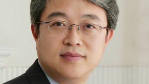 한국스마트카드, 김태극 신임 대표 선임