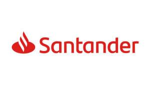 [국제]산탄데르銀, '리플' 블록체인 적용한 첫 외환 서비스 출시