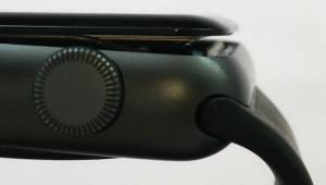 애플 '배불뚝이 애플워치2' 배터리 무상 교체