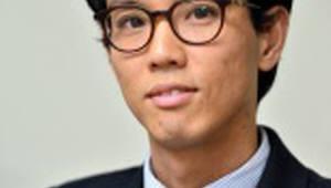 [전문기자 칼럼]이념화하는 통신비 폐지 주장