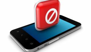[국제]중국 인기 앱 '네이한돤즈' 폐쇄, 중국 시민들 시위