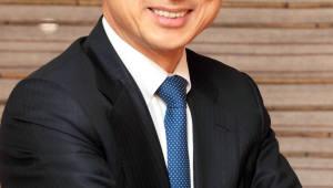 경찰, '쪼개기' 정치자금 관련, 황창규 KT회장 소환조사