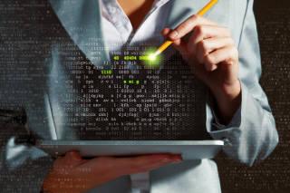 [정태명의 사이버 펀치]<61>개인정보를 유출한 페이스북과 신뢰