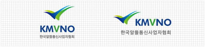 2018 통신과 생활 콘텐츠 공모전 개최