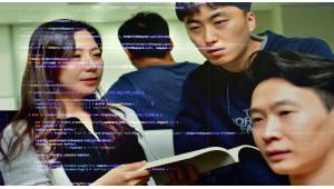 시스트란, 창립 50주년 기념 카카오 플러스친구 번역봇 오픈
