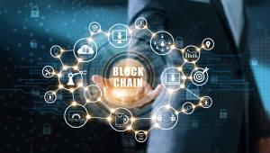 [국제]삼성SDS, 블록체인 활용해 '삼성전자' 글로벌 공급망 관리한다