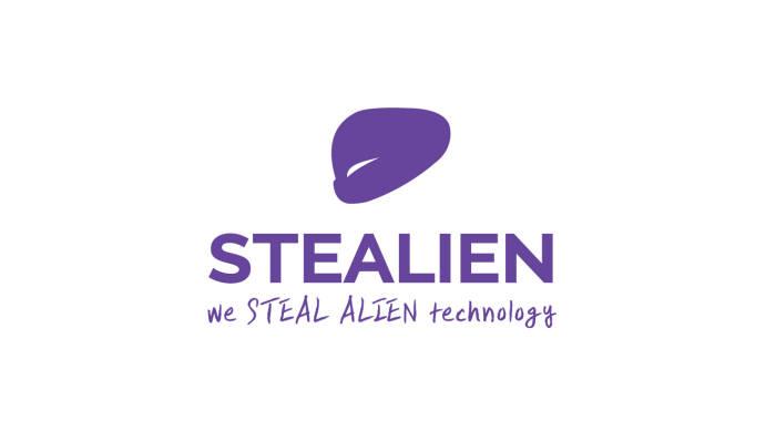 [미래기업포커스]고교생 해커가 만든 보안회사 '스틸리언'