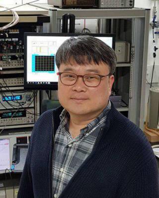 김병훈 인천대 교수
