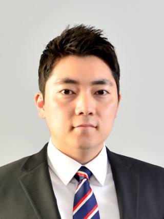 '학력 논란' 이승행 초대 한국P2P금융협회장, 협회 이사회서 제명