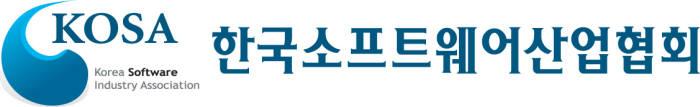 한국SW산업협회-미디어윌네트웍스, SW일자리 창출 MOU 체결