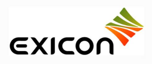 엑시콘, 비메모리반도체 검사기 사업 도약 발판 마련