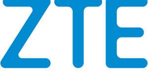 [국제] 中 ZTE 7년간 퀄컴 스마트폰 칩 못산다
