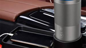 [미래기업포커스]스마트시티그리드, IoT 환경 플랫폼으로 코스닥 도전