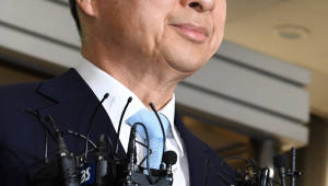 [이슈분석]KT 회장 수난사···정권교체마다 사정기관 수사 반복