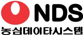 NDS, 'AWS SAP 컴피턴시' 획득...클라우드 사업 강화