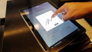 클립소프트, BMW파이낸셜에 전자문서 솔루션 '클립이폼' 공급