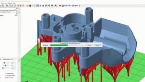 {htmlspecialchars(한국델켐, 3D 프린팅 생산 효율성 향상 대안 제시)}