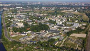 [르포]독일의 실리콘밸리 '아들러스호프'를 가다