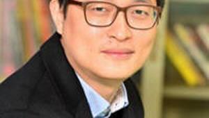 산재 입증 책임과 정보 공개