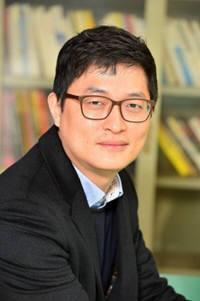 [기자수첩]산재 입증 책임과 정보 공개