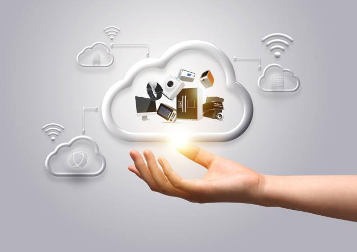 [미래기업포커스]크로센트, 오픈소스 기반 DaaS 출시...DaaS 시장 본격 진출