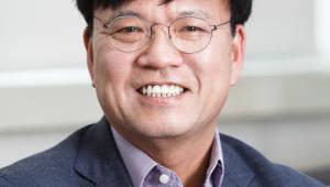 [이병태의 유니콘기업 이야기]<14>핀테크계 맏형 '루닷컴'