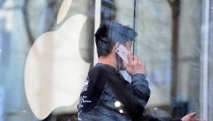 [국제] 아이폰 가격 53만원 올려 영업이익 점유율 16%P ↑