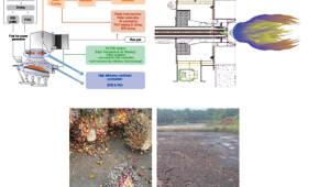 [주목할 우수 산업기술]고상 폐기물 연료화를 통한 분산발전시스템