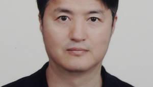 [과학·정보통신의 날]정보통신 발전 유공 수상자