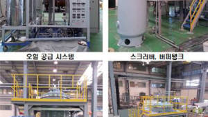 [주목할 우수 산업기술]분산형 전력생산 장치