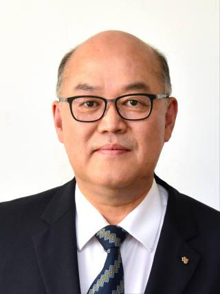 이병권 한국과학기술연구원(KIST) 원장