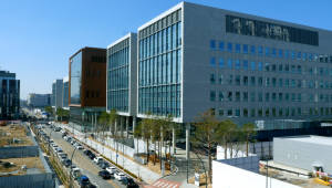 'LG사이언스파크' 가동...개방형 혁신 생태계 만든다
