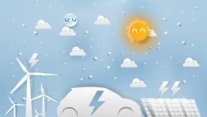 韓 기후기술, 세계로 내보낸다…중장기 계획 마련
